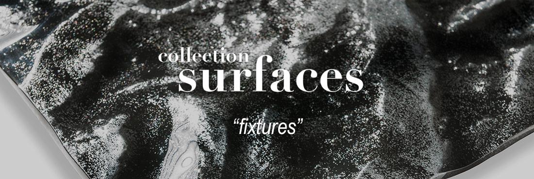 surface fixtures