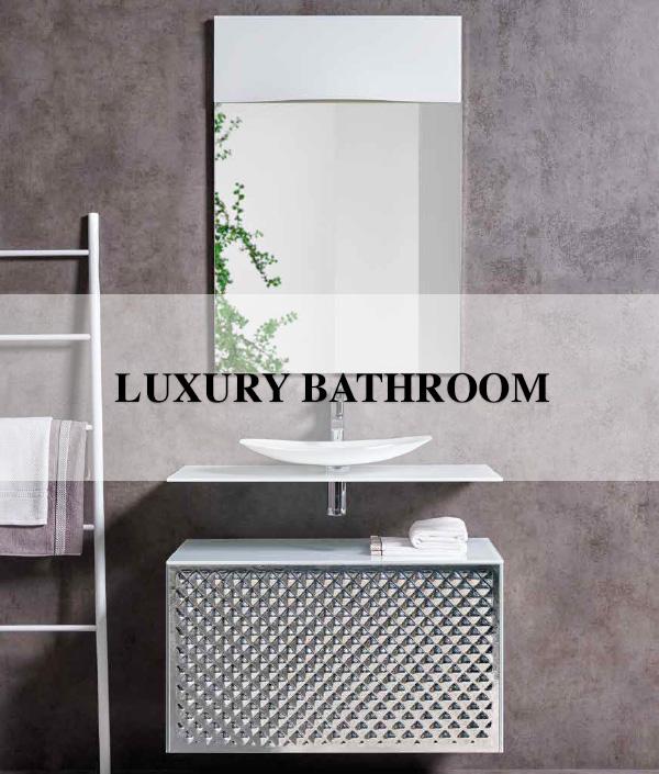luxury-bathroom-home-def