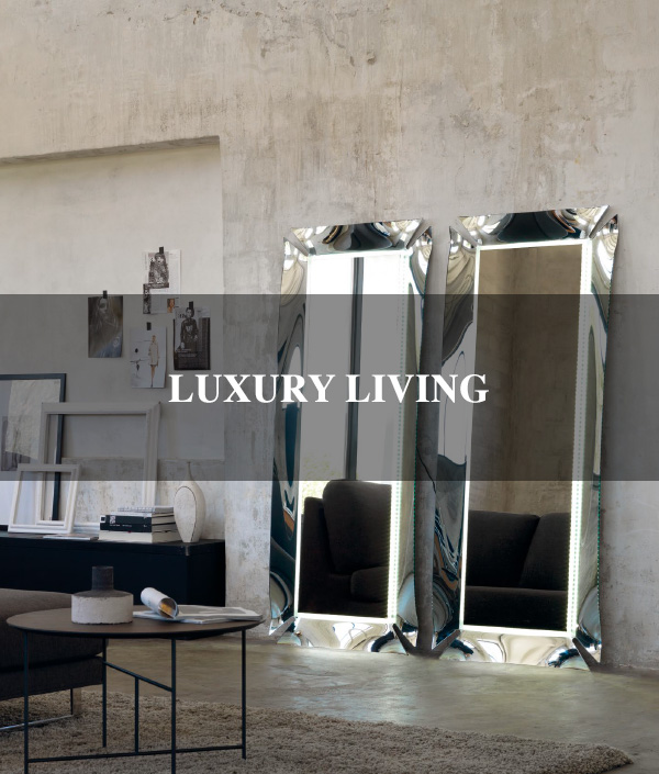 luxury-living-home-11