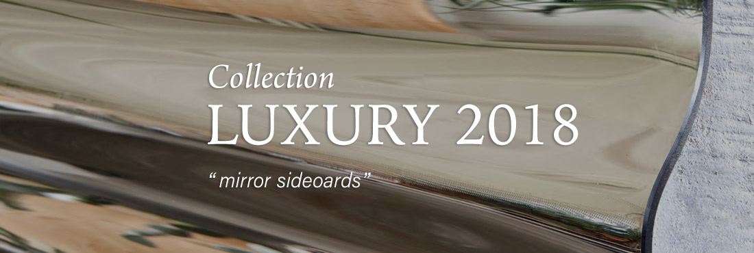slide_en-luxury18-1
