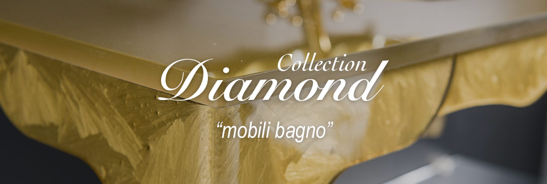 collection diamond