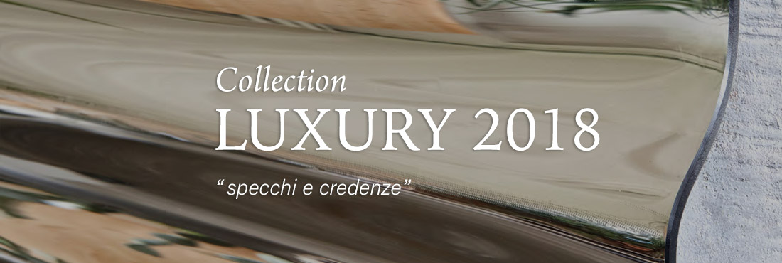 slide_it-luxury18-1