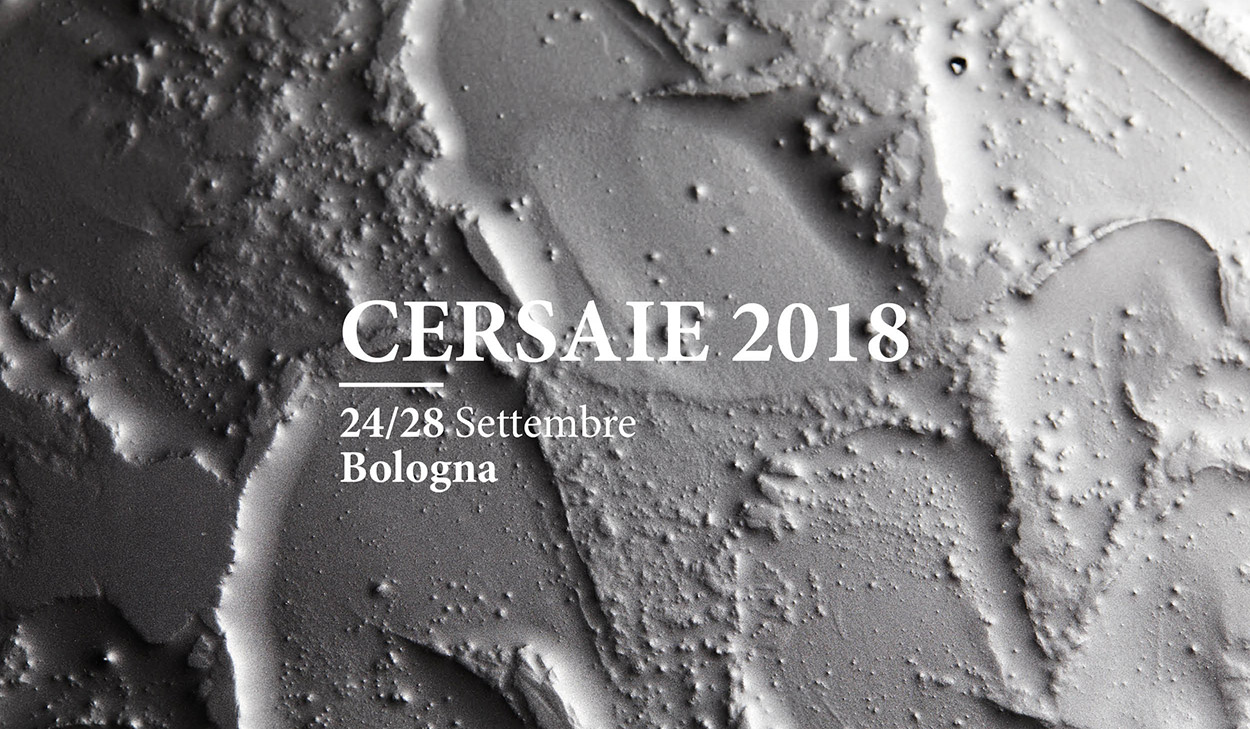 Cersaie 2018_Invito_IT-b
